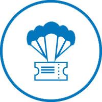 ووچر-پرواز-با-پاراگلایدر-هدیه